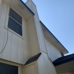 Before-Replacement-of-Windows-and-Siding-in-North-Austin-3