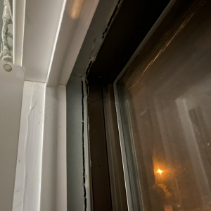 Window-Replacement-in-Onion-Creek-1