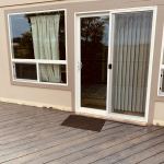 New-Windows-and-Siding-in-Spicewood-1