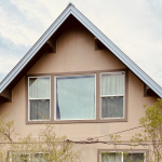 New-Windows-and-Siding-in-Spicewood-2