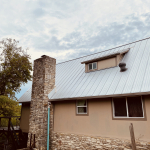 New-Windows-and-Siding-in-Spicewood-3