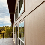New-Windows-and-Siding-in-Spicewood-5
