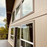 New-Windows-and-Siding-in-Spicewood-6