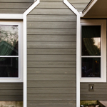 siding-and-replacement-windows-in-North-Austin-2