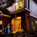 siding-and-replacement-windows-in-North-Austin-3