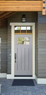 austin steel door