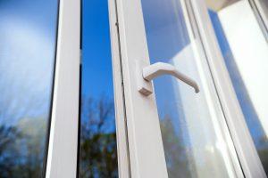 Replacement Window Contractors in Rosedale
